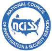 National Council of Investigation and Security Specialists